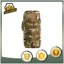 New Design Hunting Pouches Latest Water Bottle Molle Military Utility Belt Pouches