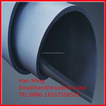 Excellent heat resistance Sound Absorption/PE Foam Building Insulation Materials