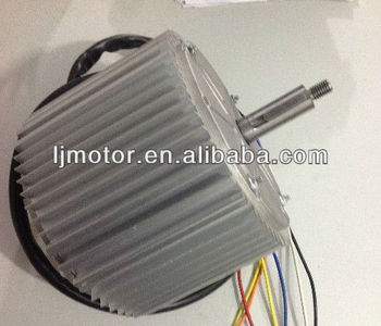 Evaporative Air Cooler motor