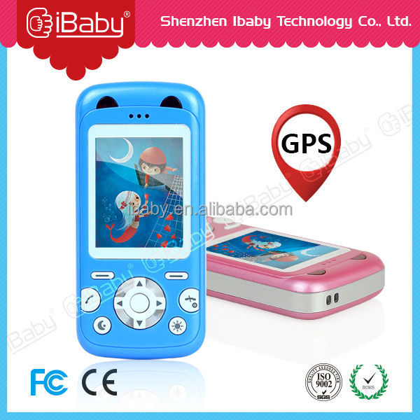kids and elderly best sound quality mobile phones