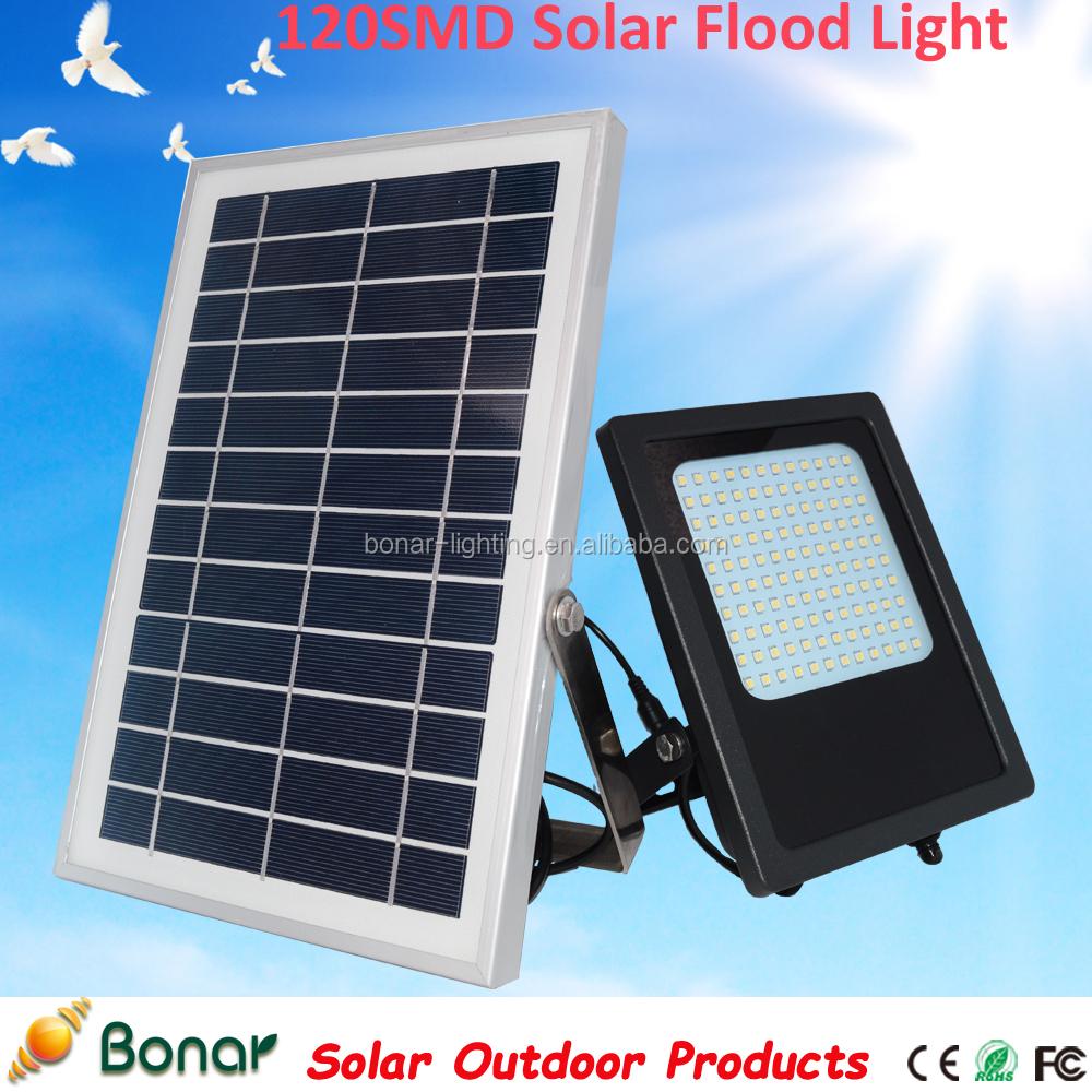 List manufacturers of solar outdoor landscape buy solar for Best landscape lighting brands