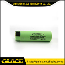 High Drain Power Battery Original Rechargeable NCR 18650PF 3.7V 38A 2900mAh 18650 Battery