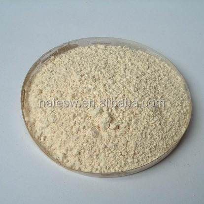 2018 hot sale 100% natural soybean extract soy Isoflavones 40% powder HPLC Glycine max extract