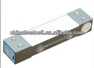 high precision stain guage load cells