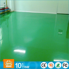 Crown Paint Good quality water based epoxy primer coating