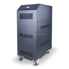 High efficiency 600v dc ac inverter