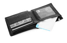 Wallet power bank