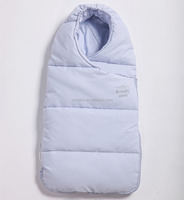 Sweeby high quality breathable baby swaddling clothes made in China