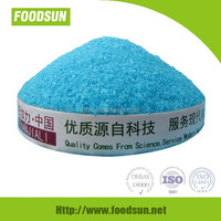 NPK 20-20-20+TE macro element water soluble fertilizer