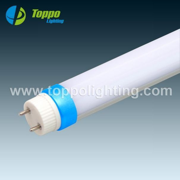 2014 High Lumen Competitive Price tube8 red tube sex led with CE & RoHS Approved
