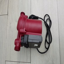 water pump garden decoration,water pump solar, circulation pump