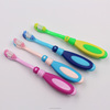Baby Ladybird toothbrush good quality toothbrush