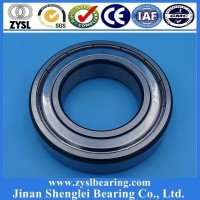 Made in China high quality 105x190x36 mm Machinery factory Tricycle Deep Groove ball bearing 6221-2Z 6221-2RZ 6221-RS 6221-2RS