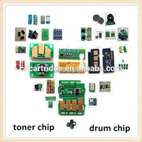 for Epson EPL-N3000 toner chips