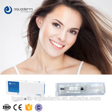 Beauty product injection filler face hyaluronic acid for remove perioral lines