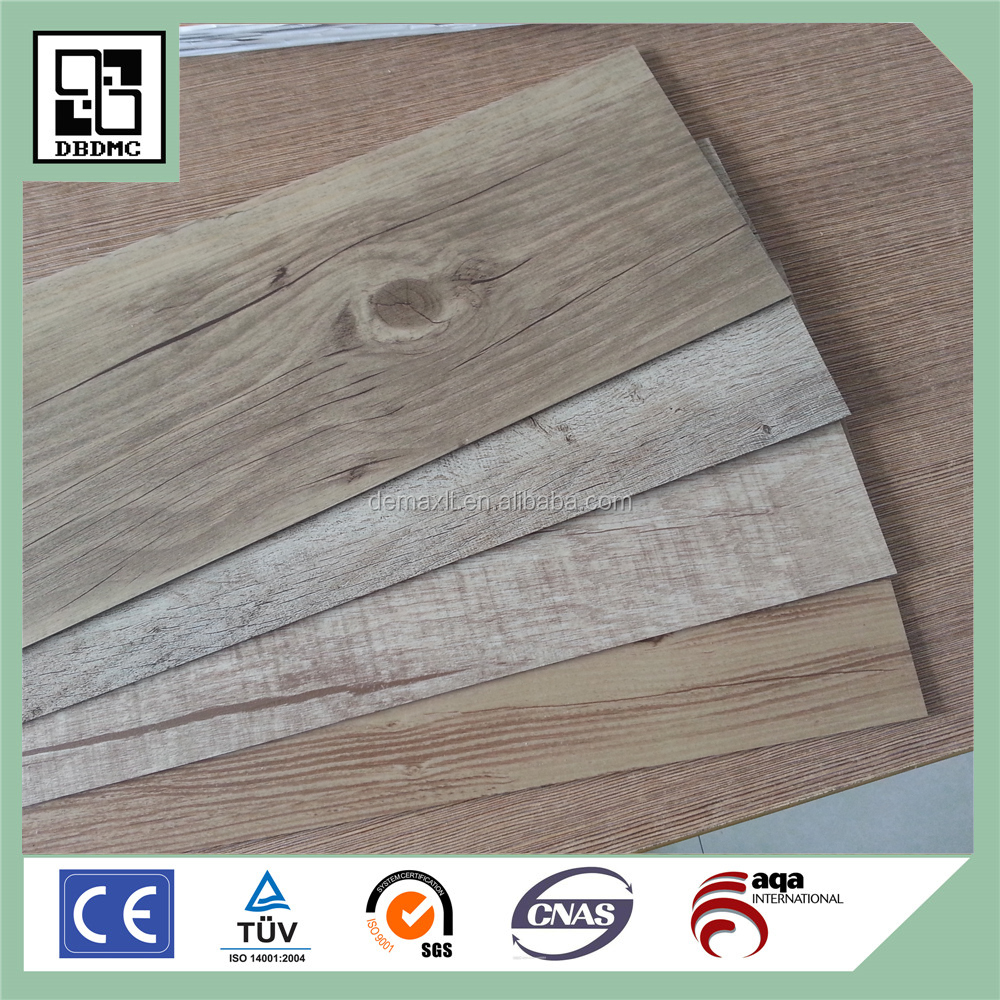 List manufacturers of kitchen flooring costs buy kitchen flooring professional unique design durable cheap factory made vinyl plank cost jameslax Image collections