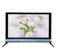 Chinese Assembled Newest Cabinet Design Parts For Sale Tuner Box Lcd Monitor Panorama Led Tv