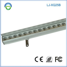 LED Bar Lights Type and LED Light Source led wall washer