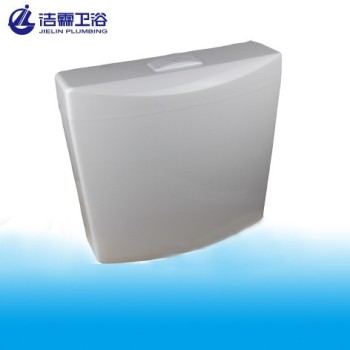 toilet water tank saver