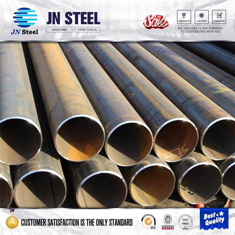 galvanized tube pressure rating schedule 80 steel pipe
