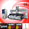 SUDA ATC CNC ROUTER MC1325 FOR WOOD WORKING AND ACRYLIC CUTTING