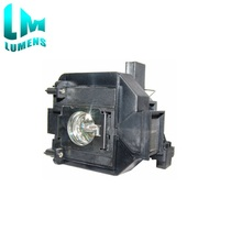 Projector lamp ELPLP69 for Epson EH-TW9000 / V11H399020