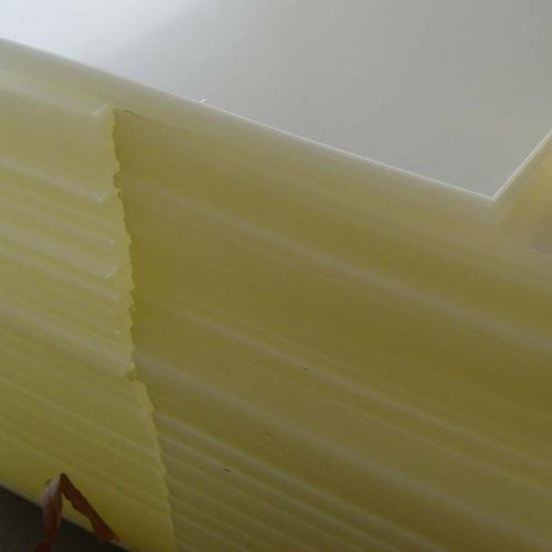 soft transparent pvc flexible plastic sheet /pvc strip curtain
