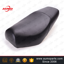 China supplier motorcycle seat assy for jonway motorcycle jonway scooter parts