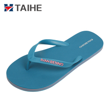 2018 summer hot sell sandals cheap wholesale flip flops for men slipper