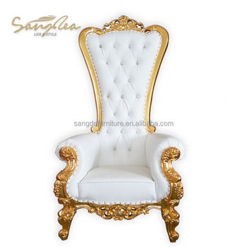 design wood throne chair hire perth for events