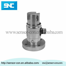 SCNL11 Torque Sensor Manufacturers, torque sensor for torque wrench and torsion measurement of shaft, torque sensor 0-100Nm