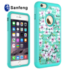 China phone case manufacturer wholesale phone case for iphone 6 6s