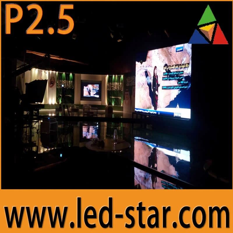 Broadcasting 2mm LED Message Display with Negotiable Price
