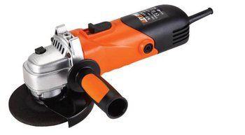 industrial 900W new angle grinder