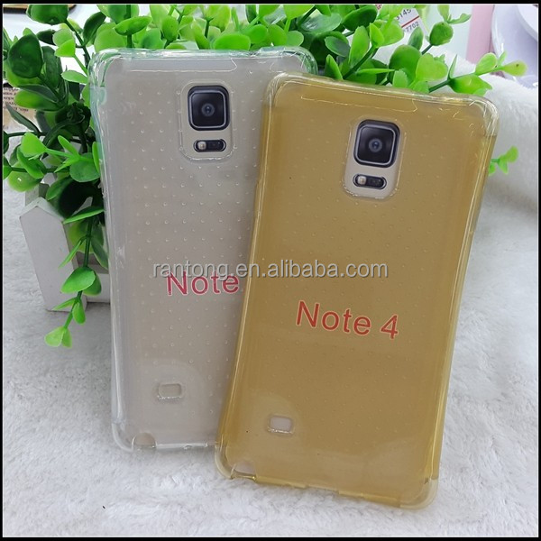wholesale cell phone accessory back cover for samsung note 4,many models