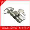 12 Years Factory Made Competitive Price