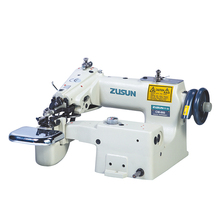 Industrial Interlock Sewing Machine Be Suitable For Trousers Ears