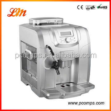 2015 Fashionable Coffee Grinding Maker with Free Color Options