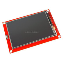 3.5 Inch TFT LCD Touch Panel Touch Screen Module 3.5'' for MEGA 2560 R3