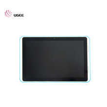 UGEE cheap China 10 inch android LCD 1920x1080 HD digital smart tablet pc for business