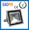 Fine quality newest IP65 high brightness 50w led flood light 100lm/w