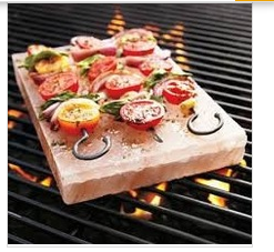 High-quality Best-price Himalayan Salt Plates
