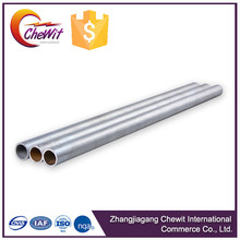 high quality DIN 2391 ST37.4 ST52.4 flexible metal tubing