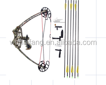 Archery hunting compound bow,Right hand BOW