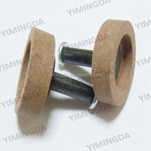 Spreader Spare Parts Grinding Stone PN2584 Suitable For Gerber Spreader
