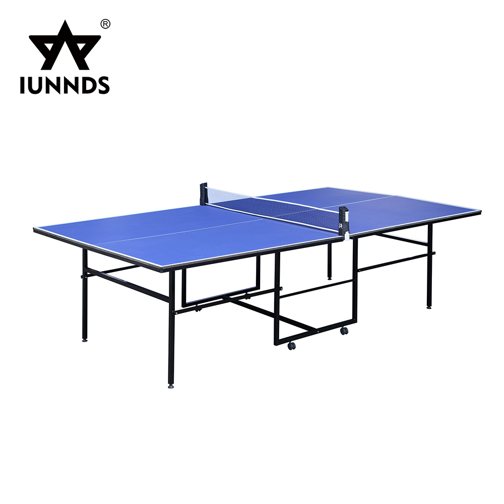 Portable Ping Pong Table Set, Portable Ping Pong Table Set Suppliers And  Manufacturers At Alibaba.com