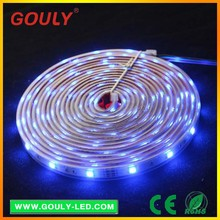 china manufacturer 5050 dimmable led strip driver 30LED/m High efficiency led strip