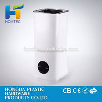 2015 new marketing ideas easy clean usa 110v 60hz ndustrial humidifier