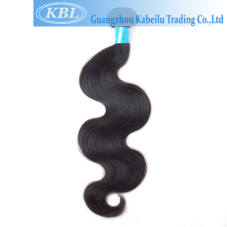 cheap feather hair extensions lily human hair weave in new york,hair weave bulk,soft kinky twists hair