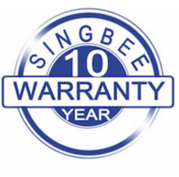 10 years warranty.png